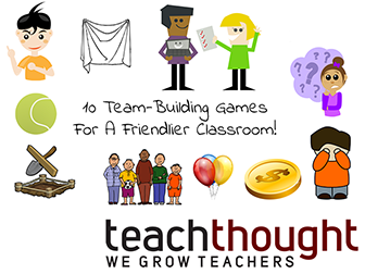 team-building-games-elementary